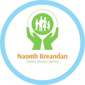 Naomh Breandain Credit Union Loughrea