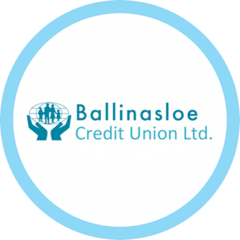 Ballinasloe Credit Union