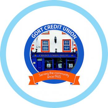 Gort Credit Union